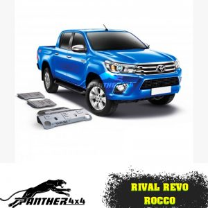 giap-gam-rival-skid-plate-hilux