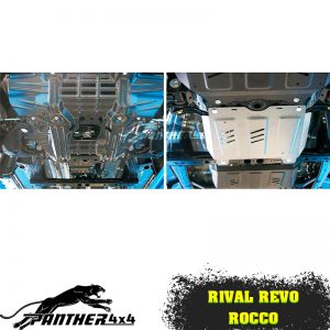 giap-gam-rival-skid-plate-hilux-panther4x4vn