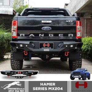 can-sau-hamer-nova-series-mx204-cho-ban-tai-ford-ranger-mazda-bt50-2012