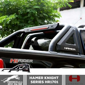 thanh-the-thao-hamer-knight-series-hr1701-cho-xe-ban-tai