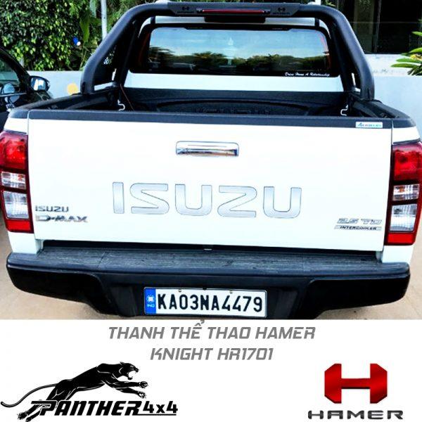 hammer-knight-hr1701-panther4x4