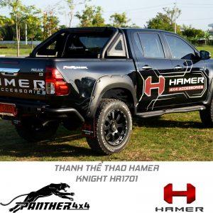 hammer-knight-hr1701-panther4x4vn