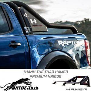 hammer-premium-hr1602