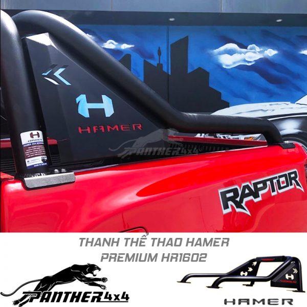 hammer-premium-hr1602-panther4x4vn