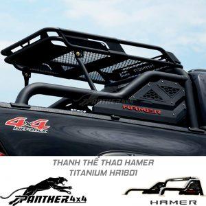 hammer-titanium-hr1801