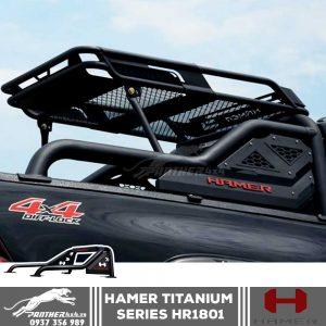 thanh-the-thao-hamer-titanium-series-hr1801-cho-xe-ban-tai