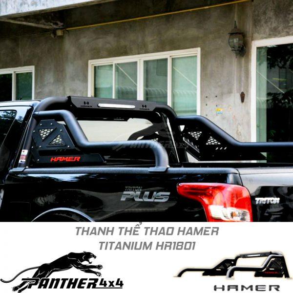 hammer-titanium-hr1801-panther4x4