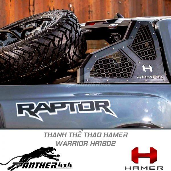 hammer-warrior-hr1902-panther4x4vn