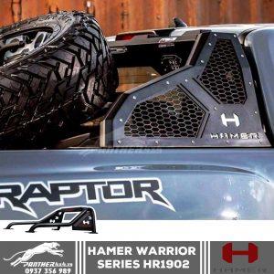 thanh-the-thao-hamer-warrior-series-hr1902-cho-xe-ban-tai