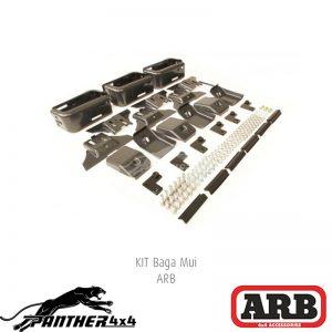 kit-lap-dat-baga-mui-arb