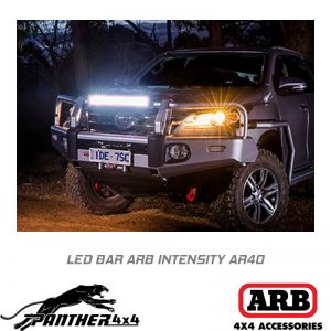 led-bar-arb-ar40