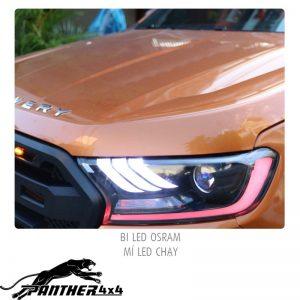 led-osram-&-mi-led-chay-ford-ranger-panther4x4vn