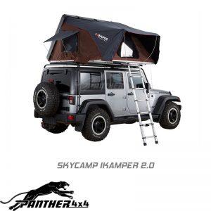 leu-da-ngoai-skycamp-ikamper-2.0-panther4x4vn