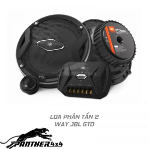 loa-phan-tan-2-way-jbl-gto