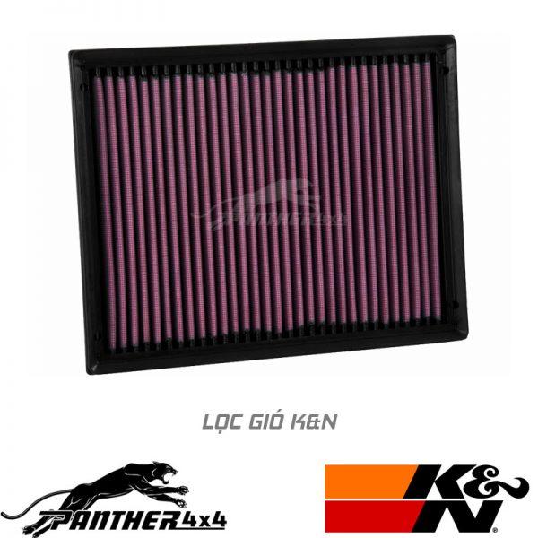 loc-gio-k&n-33-3086