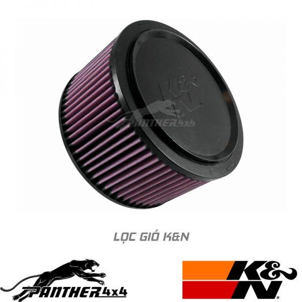 loc-gio-k&n-e-0662