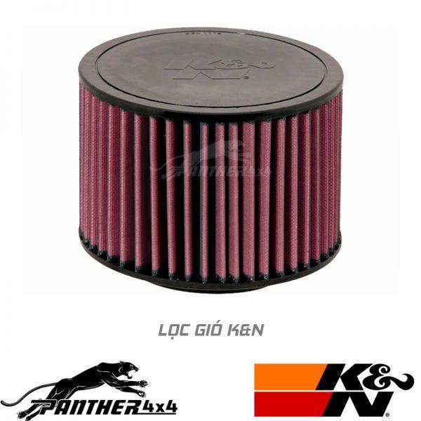loc-gio-k&n-e-2296