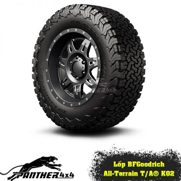 lop-bfgoodrich-all-terrain-ko2-panther