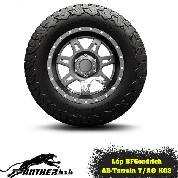 lop-bfgoodrich-all-terrain-ko2-panther4x4
