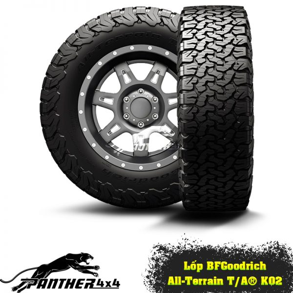 lop-bfgoodrich-all-terrain-ko2-panther4x4vn