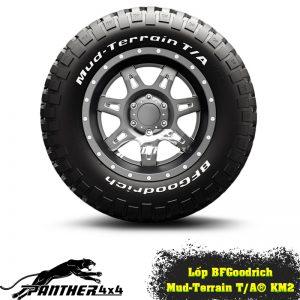 lop-bfgoodrich-mud-terrain-km2-panther