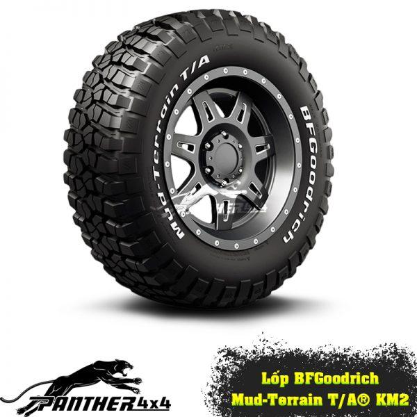 lop-bfgoodrich-mud-terrain-km2-panther4x4