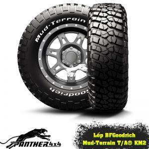 lop-bfgoodrich-mud-terrain-km2-panther4x4vn