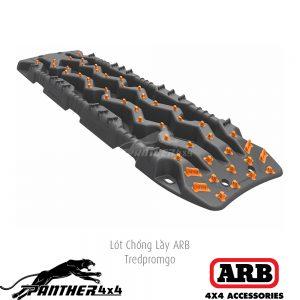 lot-chong-lay-arb