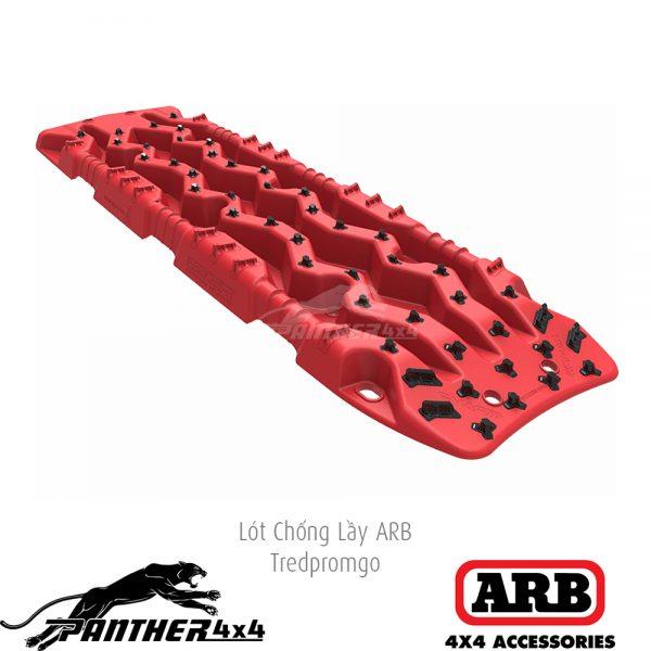 lot-chong-lay-arb-do