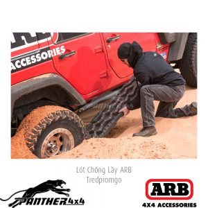lot-chong-lay-arb-panther4x4