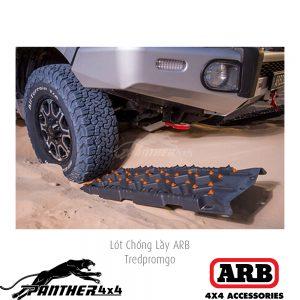 lot-chong-lay-arb-panther4x4vn