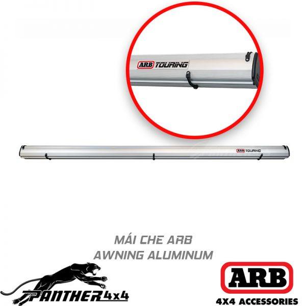 mai-che-arb-awning-aluminum