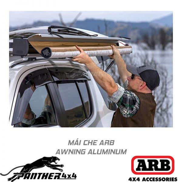 mai-che-arb-awning-aluminum-panther