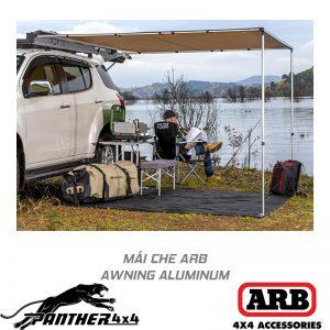 mai-che-arb-awning-aluminum-panther4x4