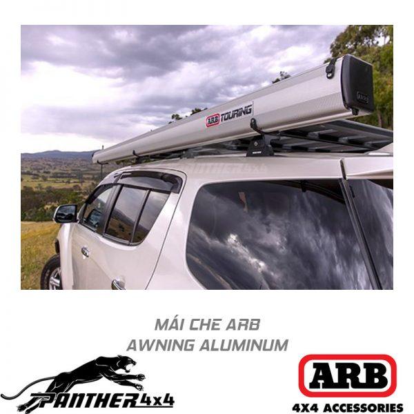 mai-che-arb-awning-aluminum-panther4x4vn
