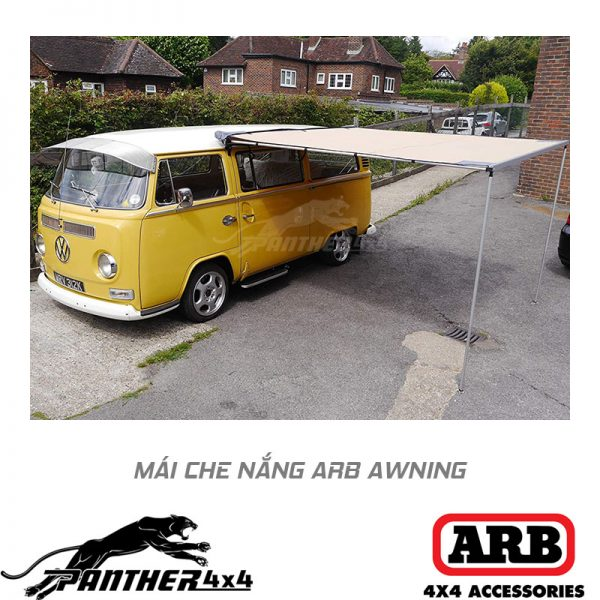 mai-che-arb-awning-panther4x4vn