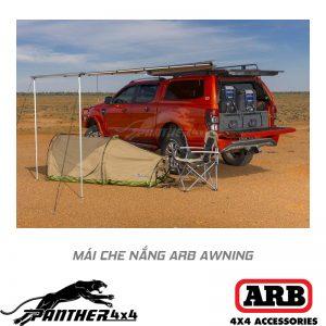 mai-che-nang-arb-awning-panther