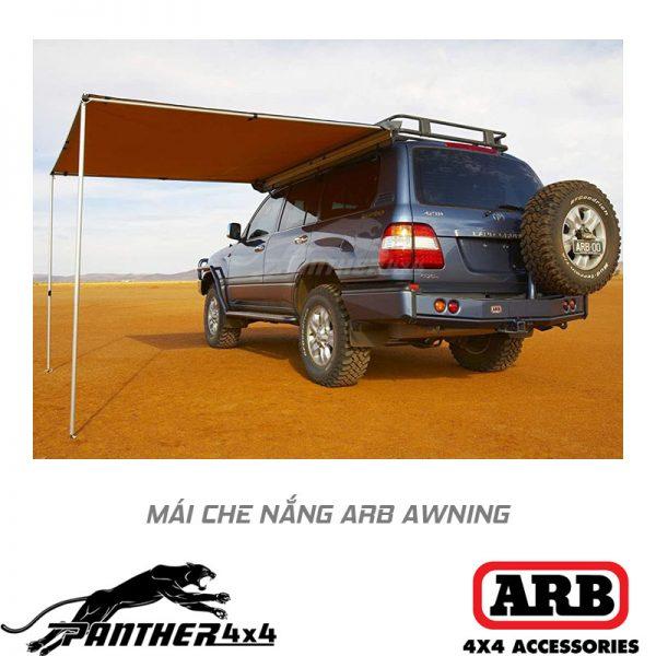 mai-che-nang-arb-awning-panther4x4