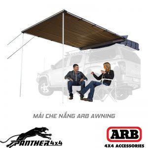 mai-che-nang-arb-awning-panther4x4vn