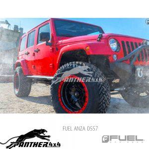 mam-fuel-anza-d557-panther4x4
