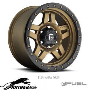mam-fuel-anza-d583