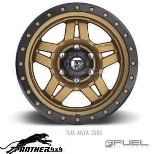 mam-fuel-anza-d583-panther4x4