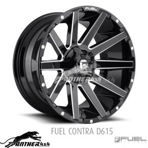 mam-fuel-contra-d615