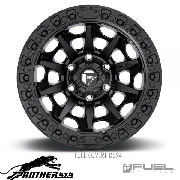 mam-fuel-covert-d694-panther4x4