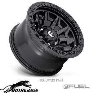 mam-fuel-covert-d694-panther4x4vn