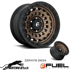 mam-fuel-d634