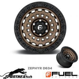 mam-fuel-d634-panther4x4