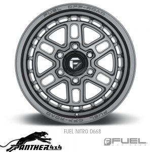 mam-fuel-nitro-d668-panther4x4