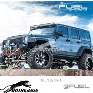 mam-fuel-nutz-d541-panther4x4