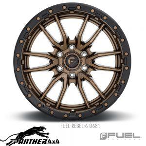 mam-fuel-rebel-d681-panther4x4